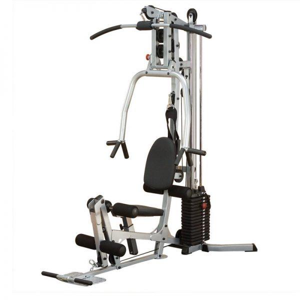 Bodysolid BSG10X Home Gym