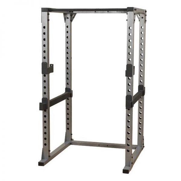 Body Solid GPR378 Power Rack