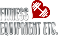 Fitness Equipment Etc. - TAX FREE Salem, NH