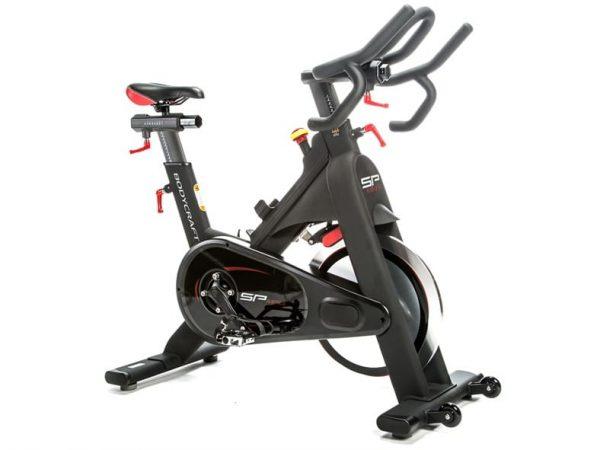 Bodycraft SPTMAG Spin Bike
