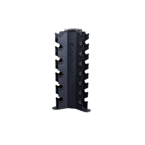 Vertical Dumbbell Rack